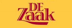 Café De Zaak