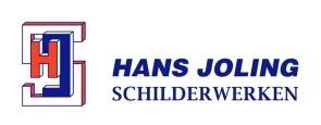 Hans Joling Schilderwerken