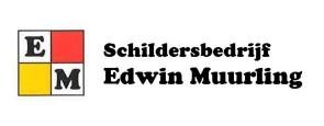 Schildersbedrijf Edwin Muurling