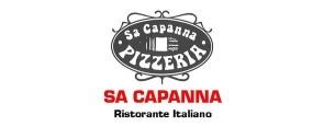 Pizzeria Sa Capanna