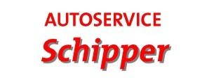 Autoservice Schipper