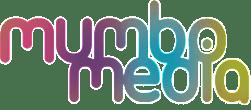 MumboMedia